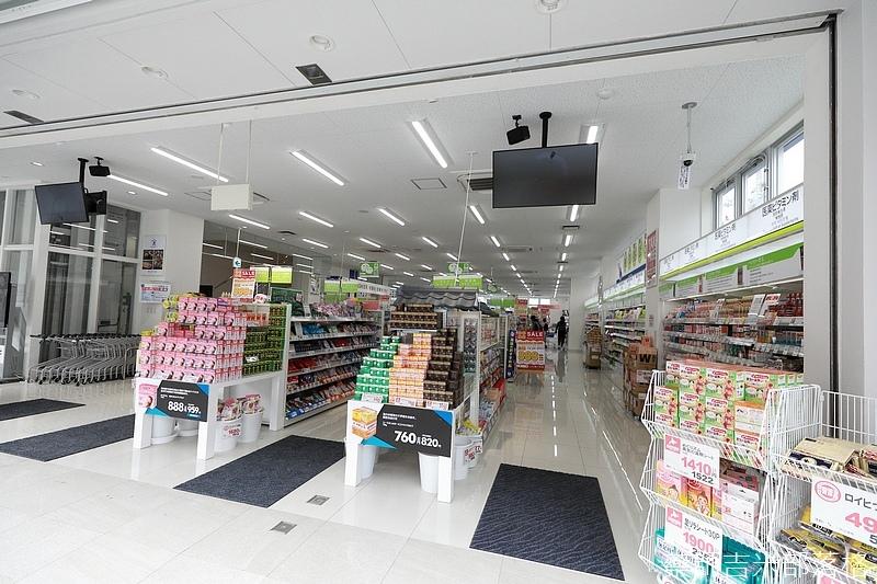 Okinawa_1801_1279.jpg