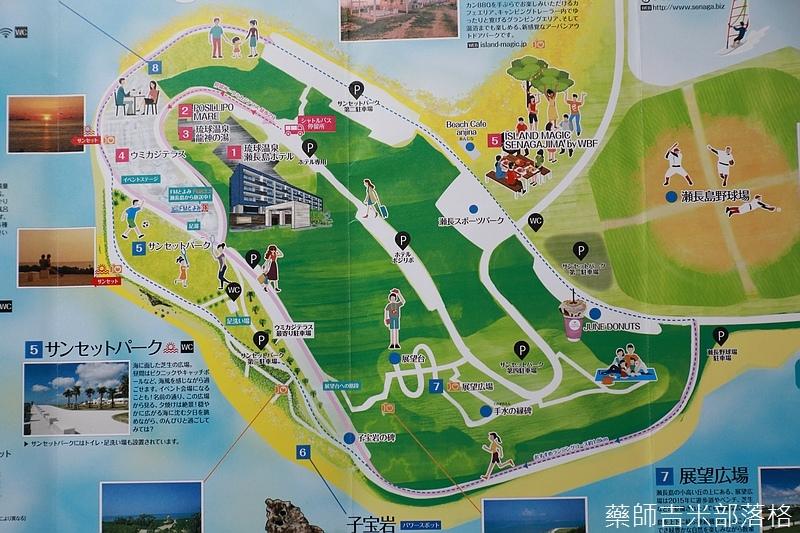 Okinawa_1801_1344.jpg
