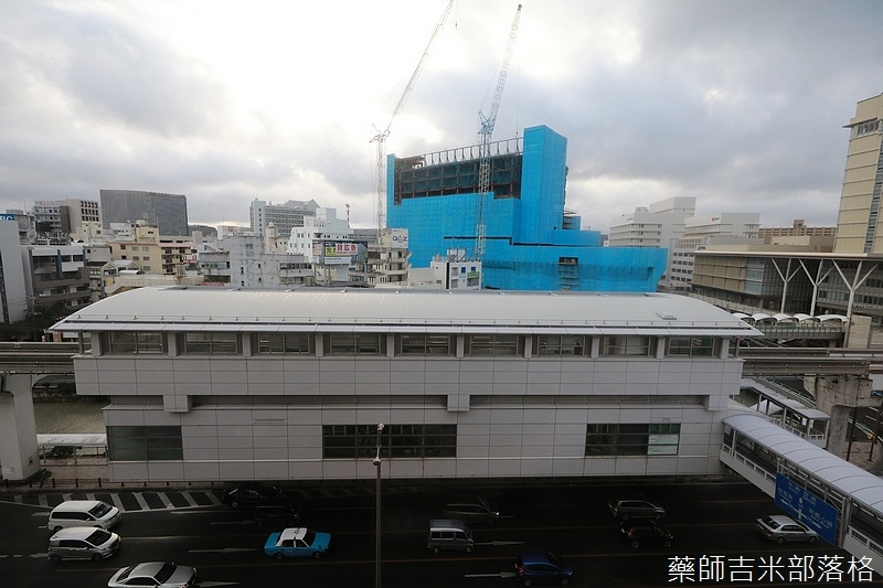 Okinawa_1801_1392.jpg