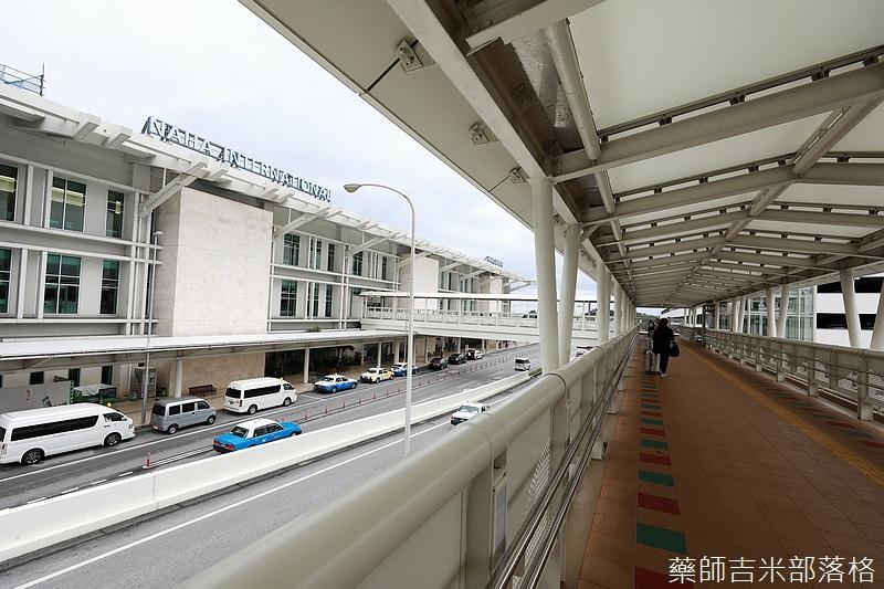 Okinawa_1801_1419.jpg