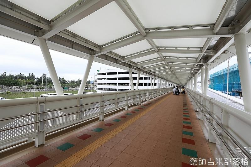 Okinawa_1801_1420.jpg