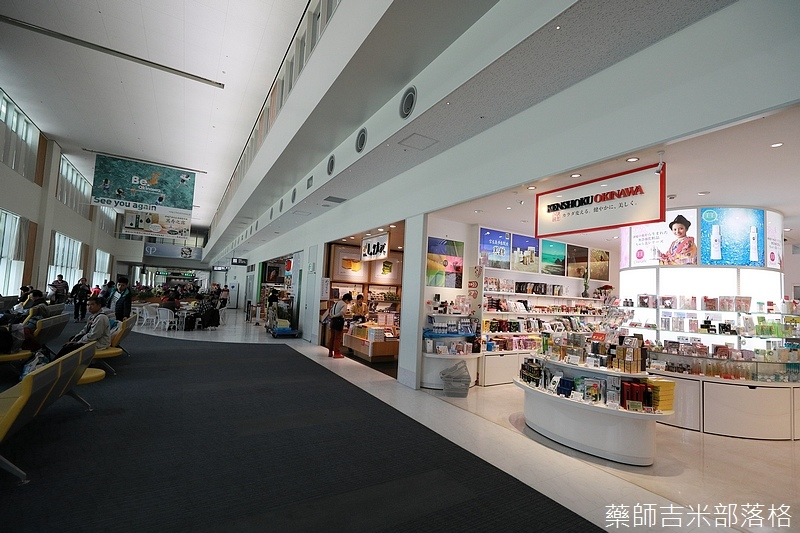Okinawa_1801_1426.jpg