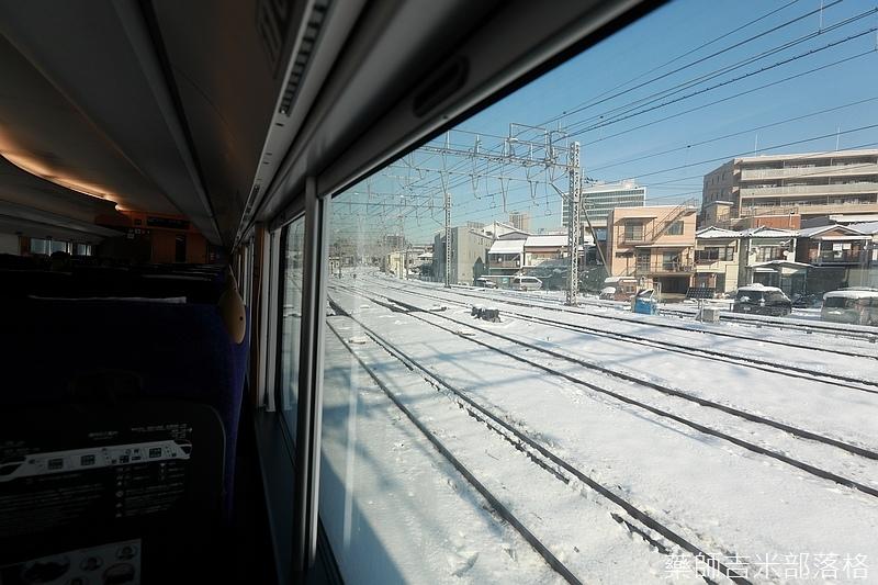 Kanto_180123_160.jpg