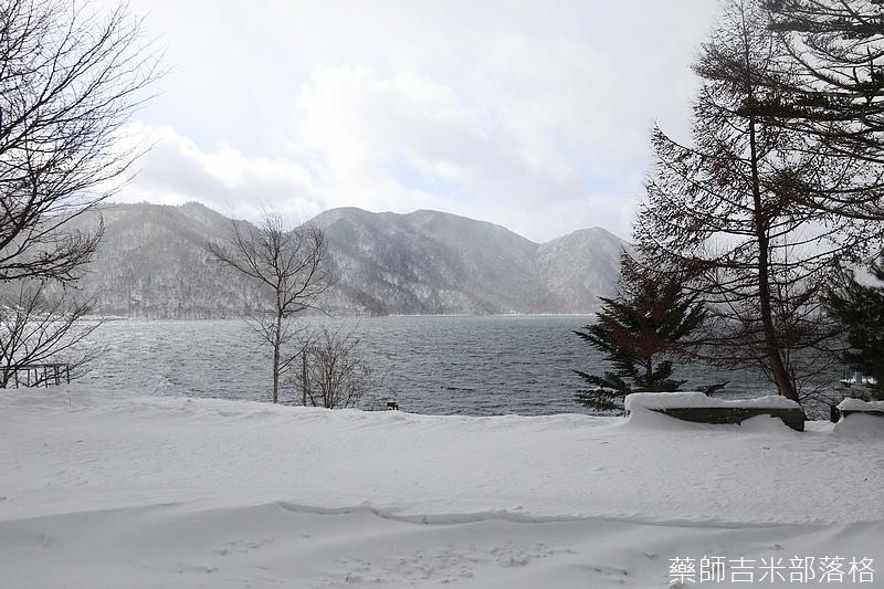 Kanto_180124_189.jpg