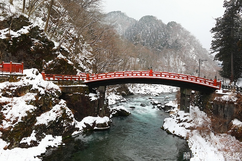 Kanto_180123_326.jpg