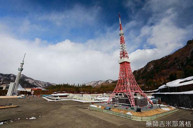 Kanto_180124_438.jpg
