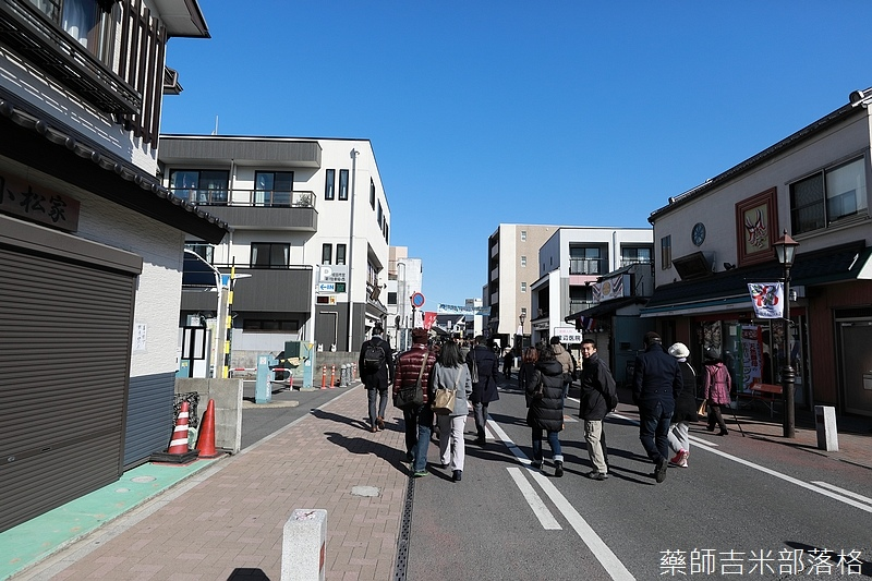 Kanto_180127_065.jpg