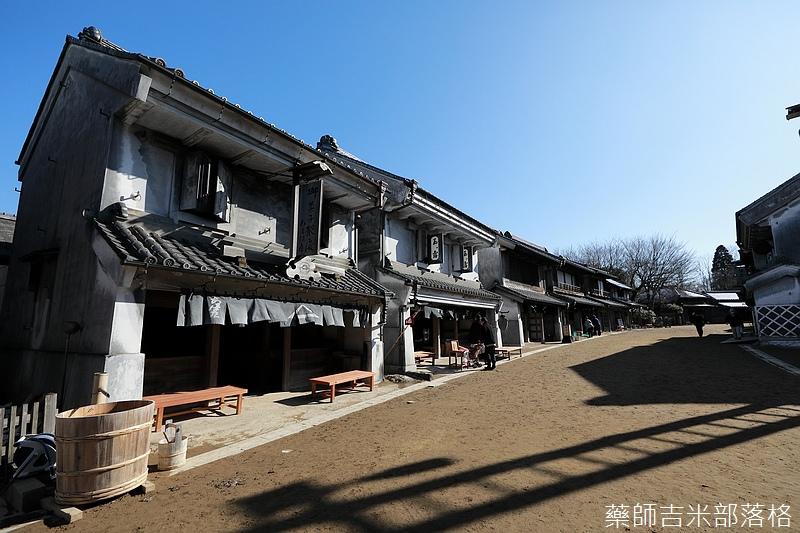 Kanto_180127_315.jpg