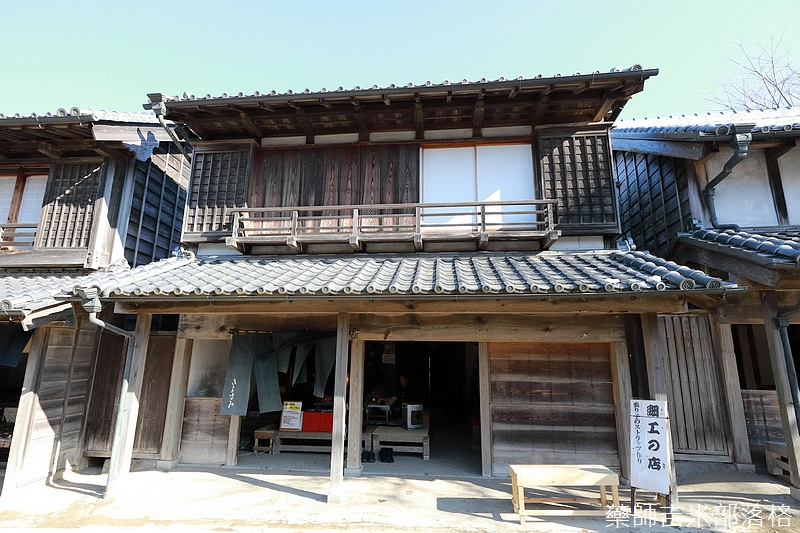 Kanto_180127_334.jpg