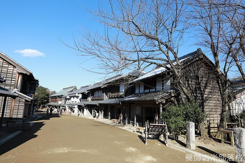 Kanto_180127_348.jpg