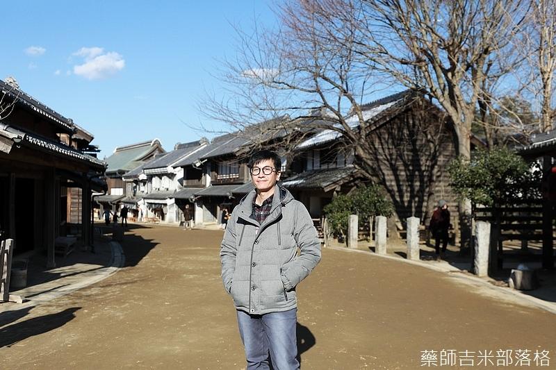 Kanto_180127_420.jpg