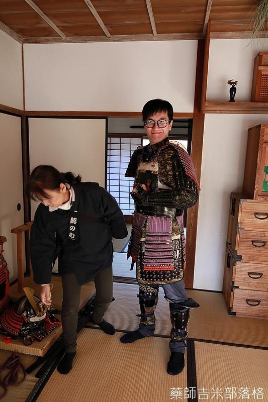 Kanto_180127_494.jpg