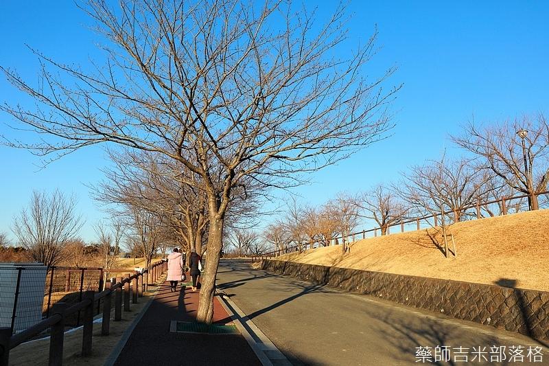 Kanto_180127_568.jpg