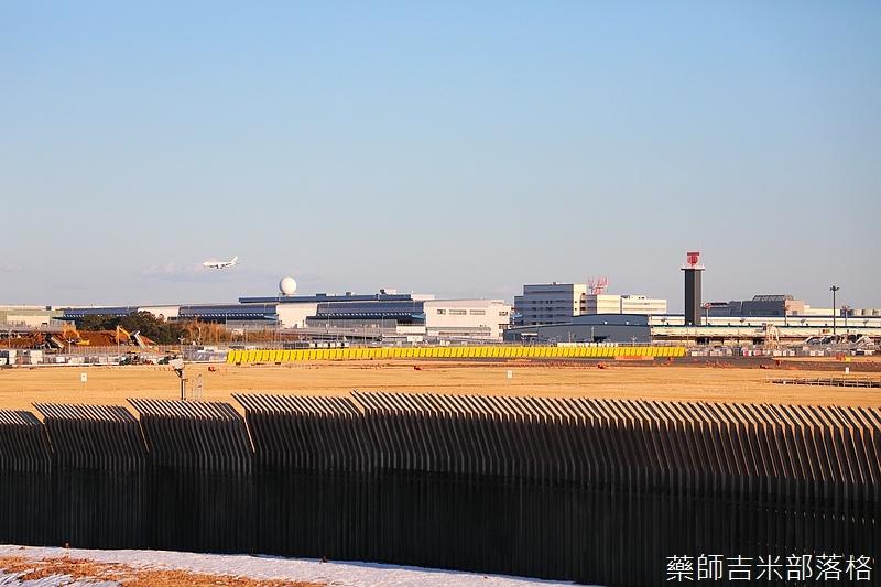 Kanto_180127_609.jpg