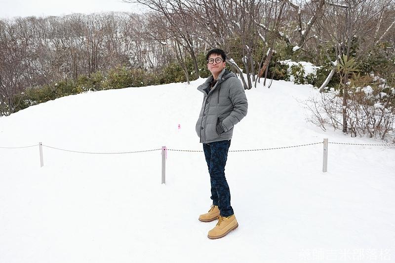 Hokkaido_1802_0169.jpg
