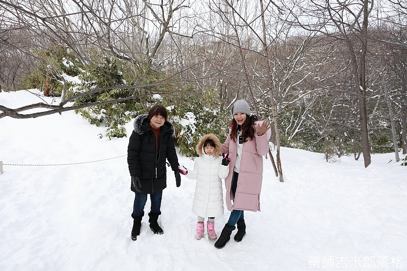Hokkaido_1802_0179.jpg