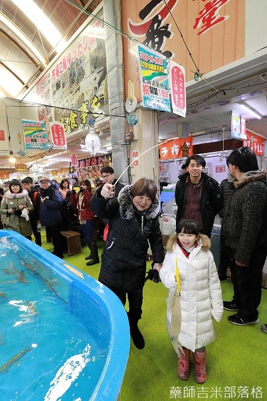 Hokkaido_1802_0840.jpg