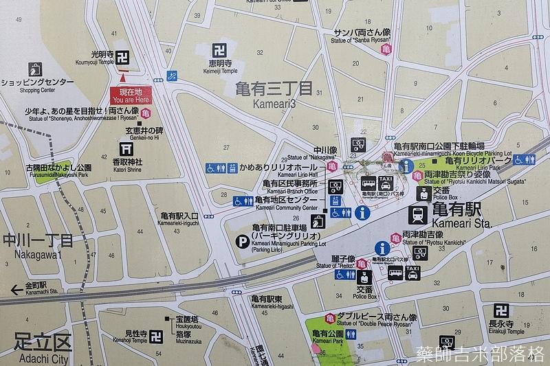 ARIO_390.jpg