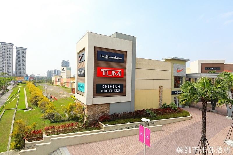 Gloria_outlets_010.jpg