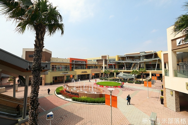 Gloria_outlets_017.jpg