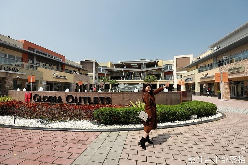 Gloria_outlets_039.jpg