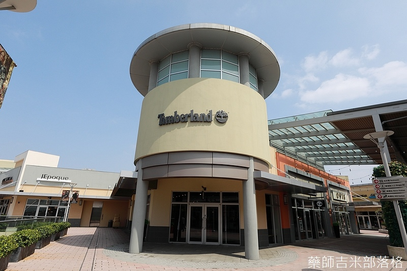 Gloria_outlets_097.jpg