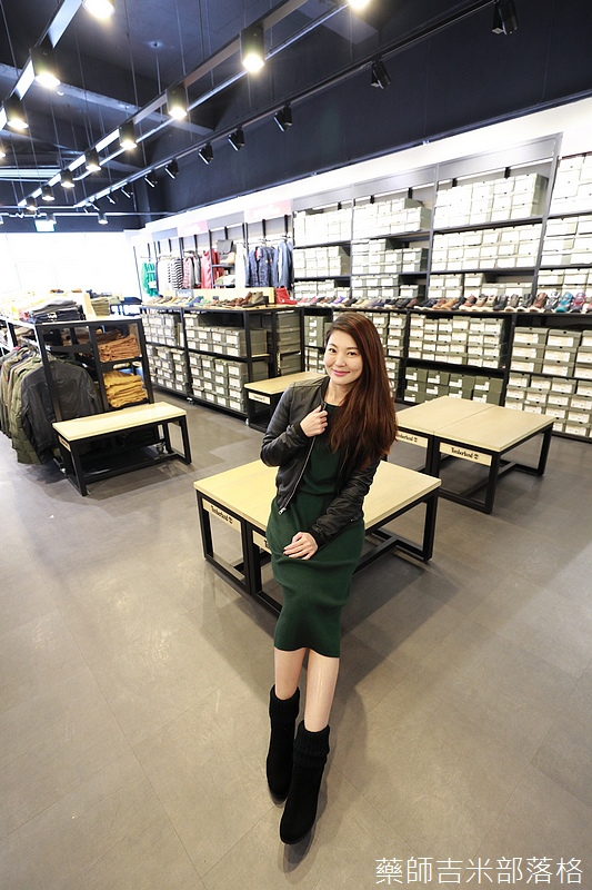 Gloria_outlets_116.jpg