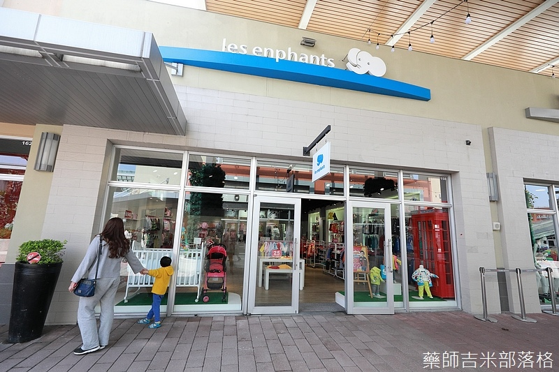 Gloria_outlets_127.jpg