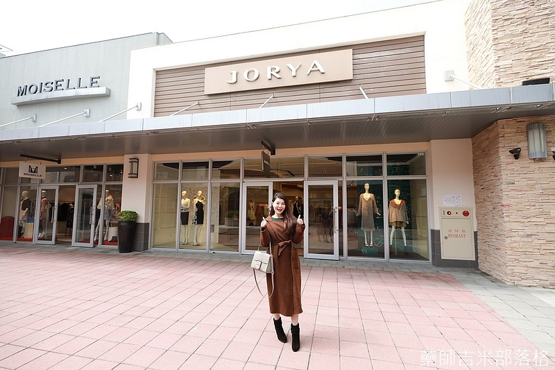 Gloria_outlets_193.jpg