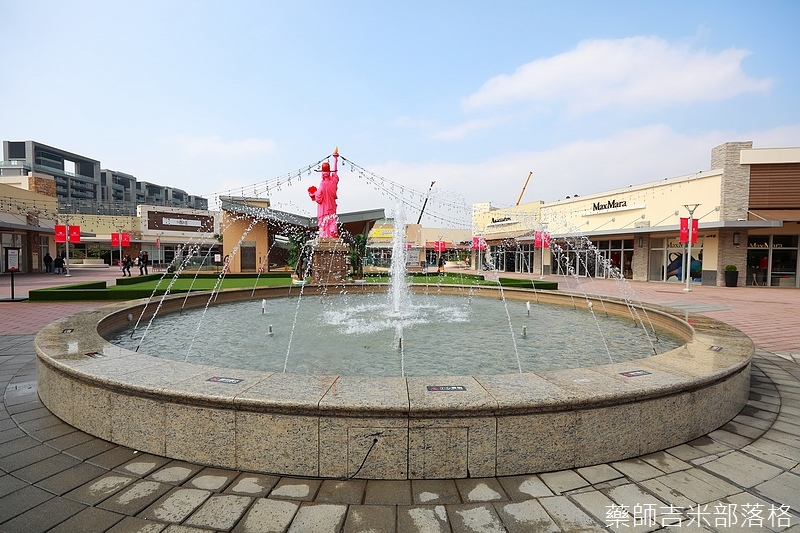 Gloria_outlets_299.jpg