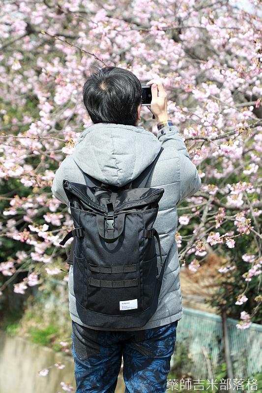 Kanagawa_180306_323.jpg