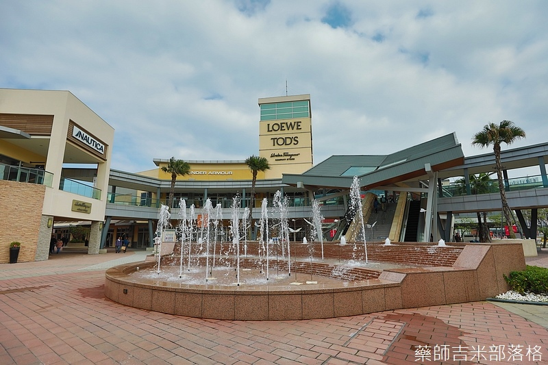 Gloria_outlets_397.jpg