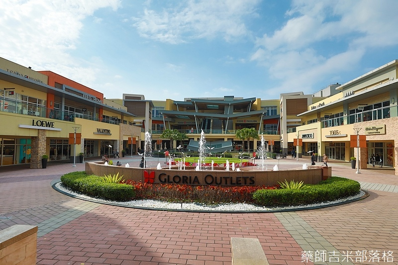 Gloria_outlets_434.jpg
