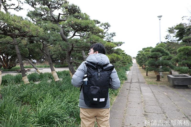 Kanagawa_180307_017.jpg