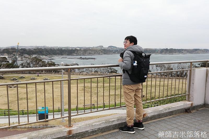 Kanagawa_180307_040.jpg