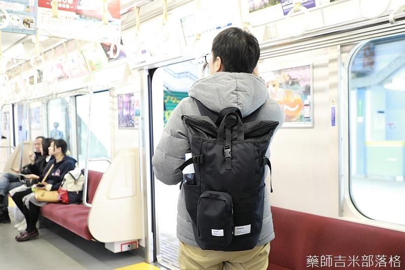 Kanagawa_180307_253.jpg