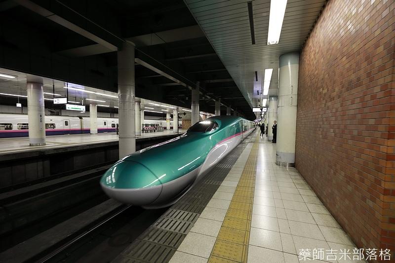 iwate_180313_010.jpg