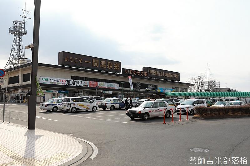 iwate_180313_054.jpg