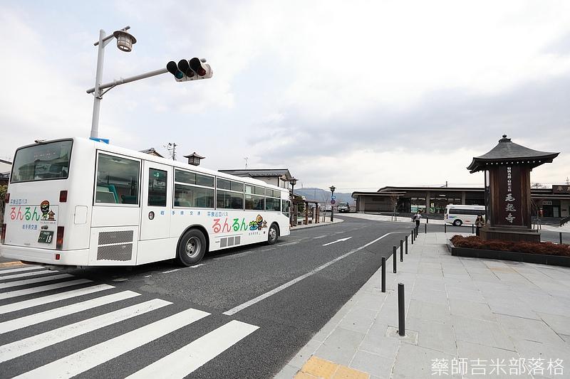 iwate_180314_016.jpg