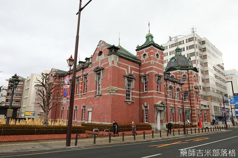 iwate_180316_004.jpg