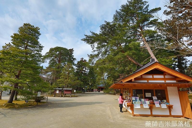 iwate_180314_057.jpg