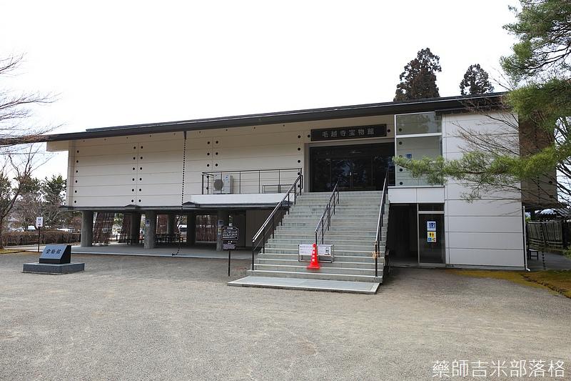 iwate_180314_062.jpg
