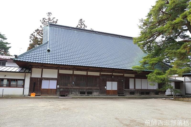 iwate_180314_070.jpg