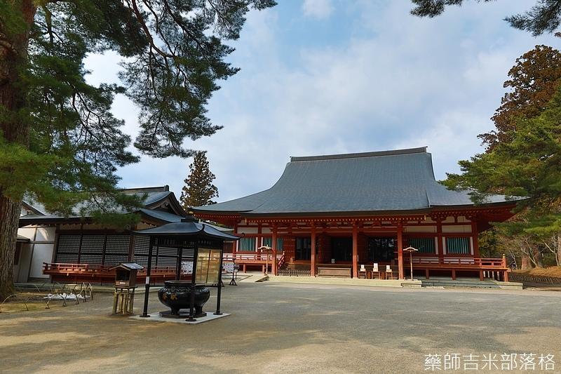 iwate_180314_075.jpg