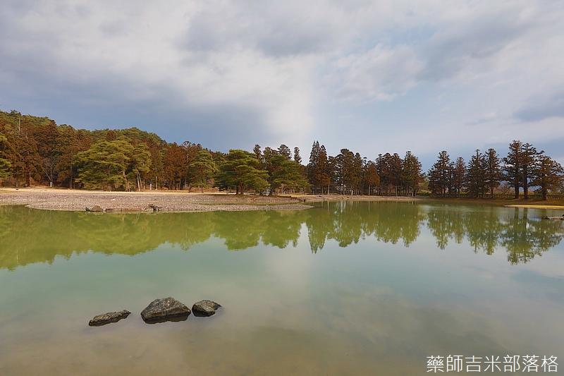 iwate_180314_092.jpg
