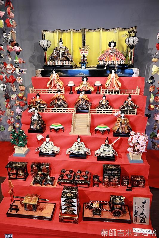 iwate_180316_070.jpg