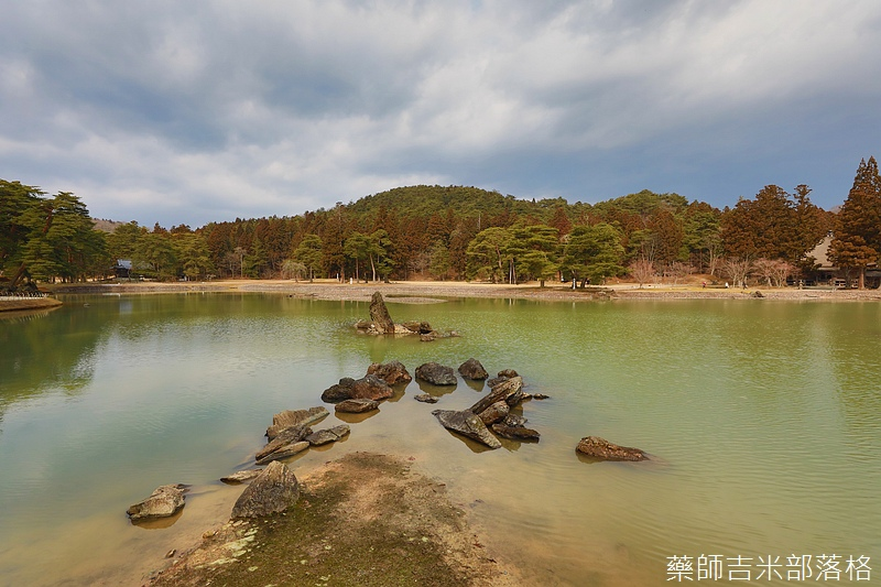 iwate_180314_128.jpg
