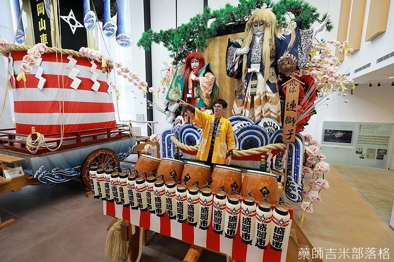iwate_180316_081.jpg