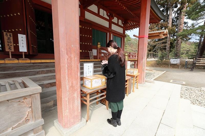 iwate_180314_154.jpg