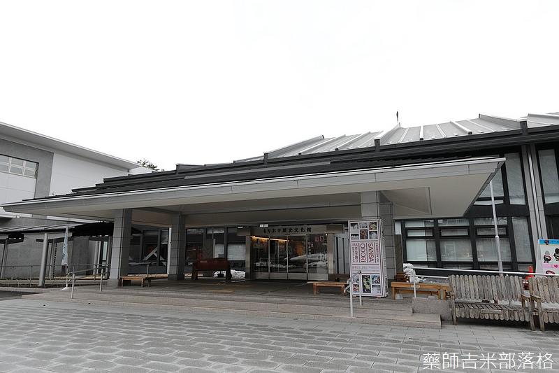 iwate_180316_096.jpg